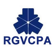 Rio Grande Valley Chapter of Certified Public Accountants